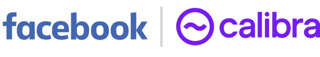 Facebook Calibra logo
